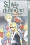 Silver Diamond Volume 4: Granting Purpose