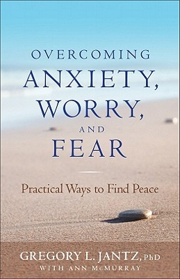 How to Overcome Your Worries: 5 Timeless Thoughts from the Last 2500 Years