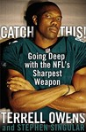 Catch This!: Going Deep with the NFL's Sharpest Weapon