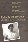 Revising the Blueprint: Ann Petry and the Literary Left