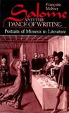 Salome and the Dance of Writing: Portraits of Mimesis in Literature