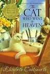 The Cat Who Went to Heaven