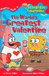 The World's Greatest Valentine