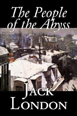a biography of jack london a great author Rick said: not an accurate biography of jack london i found the author to be a little too truly a great bio-jack london had more adventures in his.