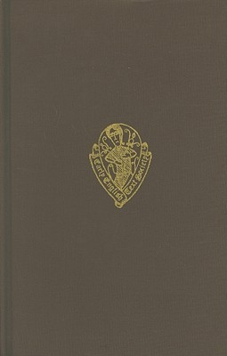 The Romance of Sir Beues of Hamtoun, Part I: E.S. 46, 48, 65 (1885, 1886, 1894)