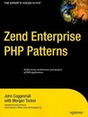 Zend Enterprise PHP Patterns