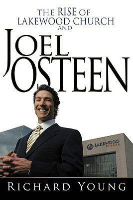 discussion of joel Your best life now study guide your best life now for moms osteen, joel the power of i am : two words that will change your life today / joel osteen—first.