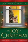 The Joy of Christmas by Melody Carlson