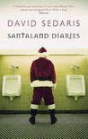 SantaLand Diaries by David Sedaris