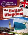 The United Kingdom. Tim Atkinson