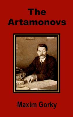 The Artamonovs