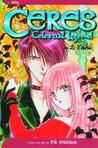 Yuhi (Ceres, Celestial Legend #2)