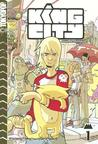 King City, Volume 1