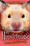 Hamstermagic (Animalmagic, #3)