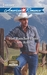 Her Rancher Hero (Saddlers Prairie, #3)