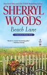 Beach Lane (Chesapeake Shores #7)