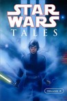 Star Wars Tales, Vol. 4