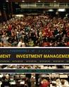 Fundamentals of Investment Management [With Access Code]