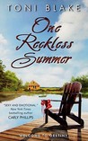 One Reckless Summer (Destiny, #1)