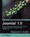 Joomla! 1.5: Beginner's Guide