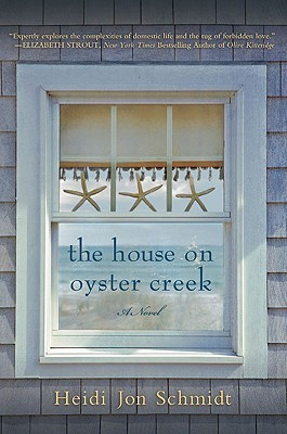 The House on Oyster Creek