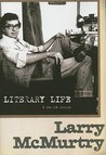 Literary Life: A Second Memoir