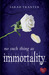 No Such Thing as Immortality (No Such Thing, #1)