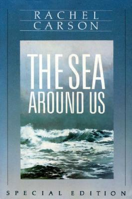 The Sea Around Us