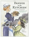 Fannie in the Kitchen by Deborah Hopkinson
