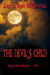 The Devil's Child by Judith Ann McDowell