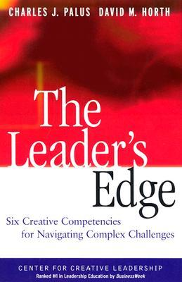 The Leader S Edge