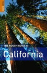 The Rough Guide to California 9 (Rough Guide Travel Guides)