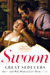 Swoon by Betsy Prioleau
