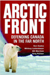 Arctic Front: Defending Canada in the Far North