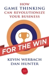 For the Win by Kevin Werbach