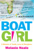 Boat Girl: A Memoir of Yout...