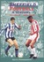 Sheffield Football, A History: Volume 2 1961-1995
