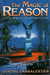 The Magic of Reason (Magic or Madness, #1-3)