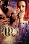 Surrender by Sue Lyndon