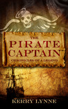 The Pirate Captain, Chronicles of a Legend