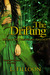The Drifting (The Velesi Trilogy, #2)