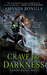 Crave the Darkness (Shaede Assassin, #3)