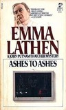 Ashes to Ashes (John Putnam Thatcher Mysteries, #12)