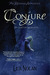 Conjure (The Hoodoo Apprent...