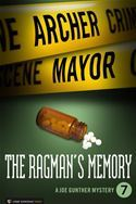 The Ragman's Memory  (Joe Gunther #7)