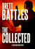 The Collected