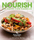 Nourish by Penny Brohn Cancer Care