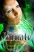 The Initiate (The Song of Eloh Saga, #1; Cloud Prophet Trilogy, #0.5)