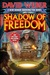 Shadow of Freedom (Honor Harrington, #14)
