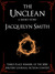 The Unclean -- A Short Story
